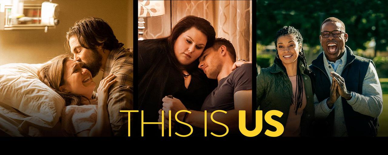 Us (2019) - IMDb